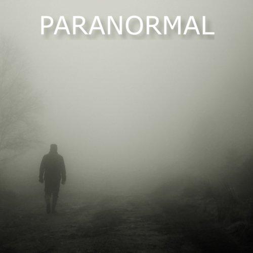 Paranormal Bekasi