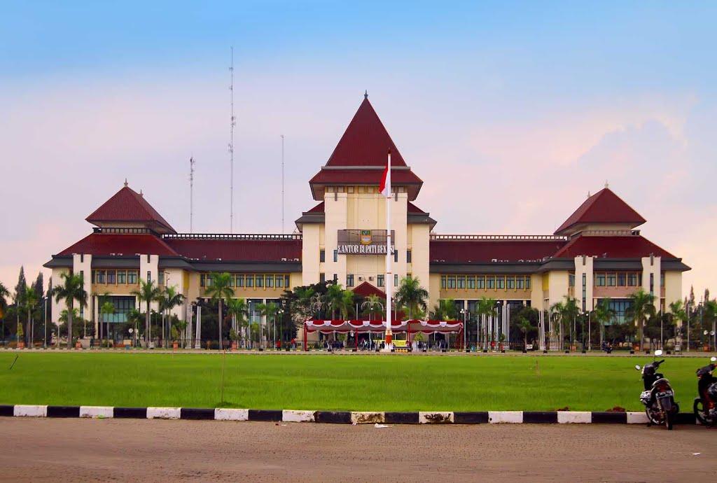 Layanan Jasa Paranormal Daerah Jakarta, Banten dan Bekasi