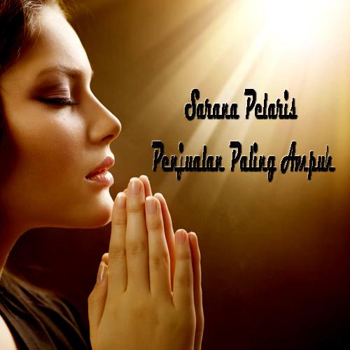7 Doa Ampuh Pelaris Usaha Berdagang